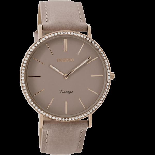 Oozoo vintage watch C8886