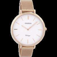 Oozoo watch C9372