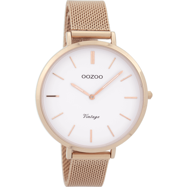 Oozoo watch C9372