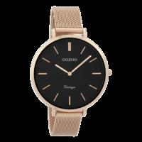 Oozoo Vintage Watch C9374